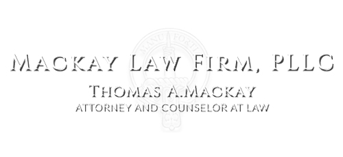 Mackay Law Firm, PLLC