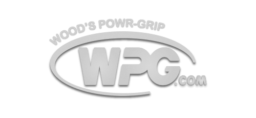Wood's Power Grip